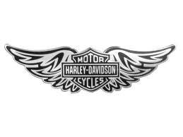 image for harley davidson logo wallpaper free 836gb my style