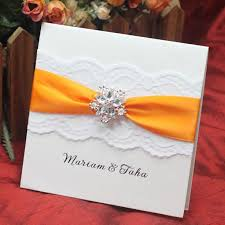 Innovative Wedding Card Designs Unique And Best Wedding Invitation Card Wedding Invitation Design
