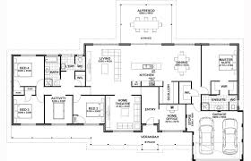 Country Home Floor Plans Homestead Our Home Designs Gemmill Homes