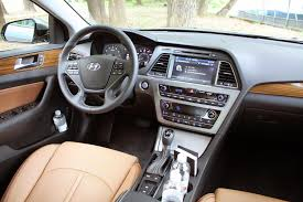 2015 hyundai sonata sport review digital trends