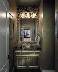 bathroom by design 80 best small powder room images on bathroom ideas