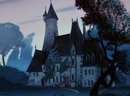 housse siege auto castle cinderella s château disney wiki fandom powered by wikia