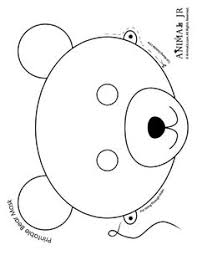free printable dot dot pages connect dots od pike