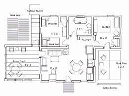 l shaped floor plans 100 l shape floor plans plan 33161zr zero ready house