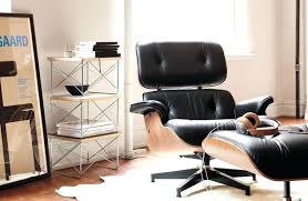 ray eames lounge chair ottoman replica eames lounge chair eames