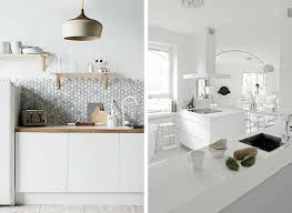 white kitchen inspiration kitchen and decor