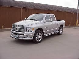 Dodge Ram Sport - ram 1500 57 hemi sport