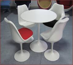 Coffe Shop Chairs Tables And Chairs For Coffee Shop Home Design Ideas