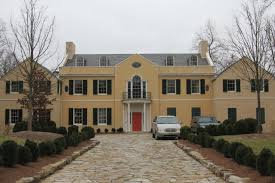 demolition buckhead house underscores lack protections for