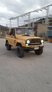 uaz 469 new face and new eyes u2014 logbook uaz 469 cammellona 1988