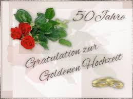 gl ckw nsche zum 50 hochzeitstag goldhochzeitsrede rede zur goldenen hochzeit