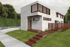 green home plans free free green home plans zijiapin