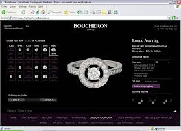 build engagement ring create your own engagement ring online 7923