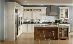 originality kitchen remodel tool tags 3d kitchen design design a