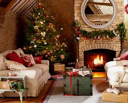christmas home decor images lovely christmas tree decorating ideas