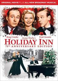 in toyland dvd full screen english 1961 best buy