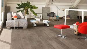 Timber Laminate Flooring Brisbane Anderson U0027s Timber Flooring Bamboo U0026 Timber Flooring Miranda