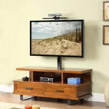 Furniture For Tv Tv Stands Carson Tv Standor Tvs Up Tourniture Stands Wood