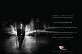 full tilt poker print advert by wongdoody journey ads of the world