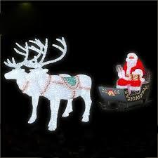 outdoor christmas decoration light up snowman buy light up
