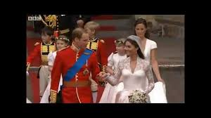 mariage kate et william mariage du prince william et kate middleton