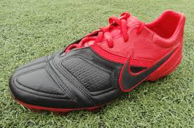 most expensive shoes nike ctr360 trequartista review u2013 soccer cleats 101