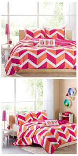 Teenager Bedding Sets by Bedding Sets For Black Teen Bedding Sets Chevron And White