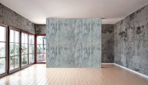 wallpaper designs for bedroom indian master accent wall behind