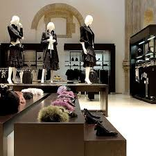 layout zara store 50 best look at me images on pinterest glass display cabinets