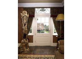 Entrance Doors by Timber Entrance Doors Wooden Front Doors Mumford U0026 Wood