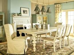 Country Style Dining Room Furniture Style Dining Room Furniture Dining Room Tables Country