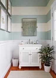 Bathrooms On A Budget Mesmerizing Ideas For Small Bathrooms Images Inspiration Tikspor