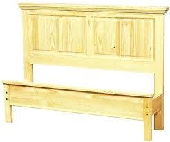 cheap unfinished furniture u2013 wplace design