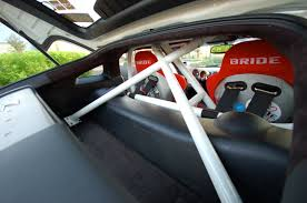 nissan 350z roll cage attachments my350z com nissan 350z and 370z forum discussion