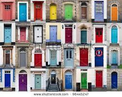 Paint For Doors Exterior 15 Best Front Doors Images On Pinterest Entrance Doors Windows