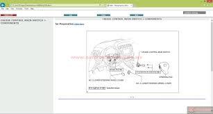 Free Auto Repair Manual