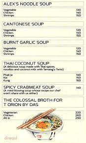 asia kitchen menu menu of asia kitchen and bar jubilee hyderabad dineout