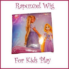 halloween blonde wig blonde wig rapunzel realistic lace front wig