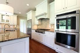 faux plafond cuisine professionnelle faux plafond cuisine rr72 montrealeast comment installer un