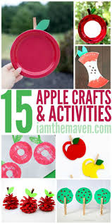 578 best crafts for kids images on pinterest crafts for kids
