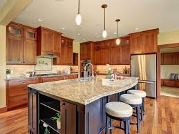 Curved Kitchen Island Granite Kitchen Stunning Excellent Curved Kitchen Island With
