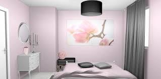 chambre fushia gris chambre fushia et noir ides