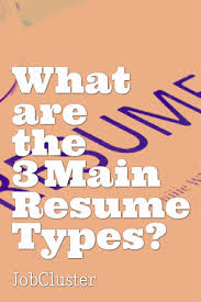 What Is The Difference Between Resume And Cv 1089 Best Profilia Cv Resumes Tips Advice U0026 Interesting