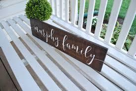 house warming wedding gift idea family wood sign i wedding gift idea i family sign i housewarming