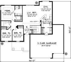 Rancher House Plans 1500 Sq Ft Ranch House Plans With Basement Add This Plan To Your