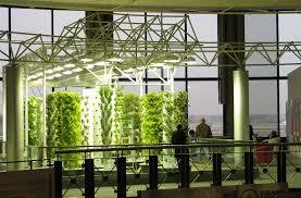 vertical aeroponic garden hydroponic or aeroponic gardening