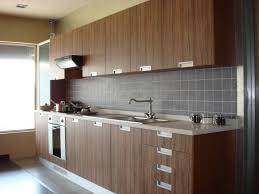 luxor kitchen cabinets wooden kitchen luxor mfc ak121 adada u0026 kabbani co
