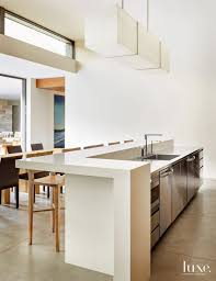 modern kitchen with island contemporary kitchens islands modern kitchen island with seating in