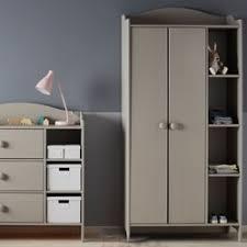armoire chambre enfant ikea chambre bébé meubles rangements et jouets pour bébé ikea à