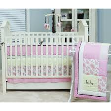 Babi Italia Eastside Crib crib bedding sets 10 piece baby crib design inspiration